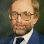 np-portrait-robert-e-maddox-1992-93