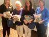 Columbus club donates Time Out Teddys
