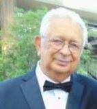 Barney Knighton